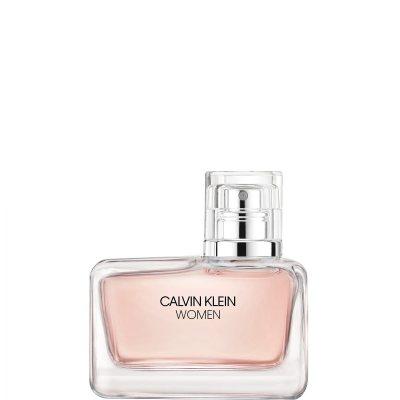 Calvin Klein Women edp 30ml