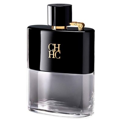 Carolina Herrera CH Men Prive edt 150ml