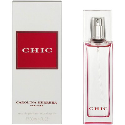 Carolina Herrera Chic edp 30ml