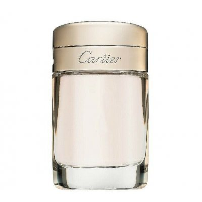 Cartier Baiser Vole edt 100ml