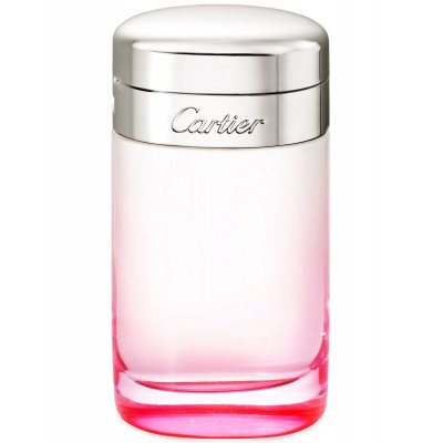 Cartier Baiser Vole Lys Rose edt 100ml
