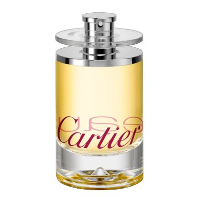 Cartier Eau De Cartier edp 50ml