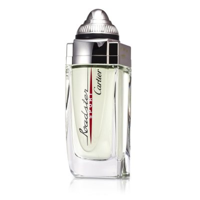 Cartier Roadster edt 50ml