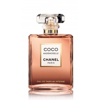 Chanel Coco Mademoiselle Intense edp 50ml