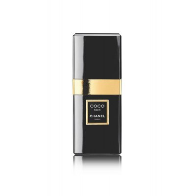 Chanel Coco Noir edp 35ml