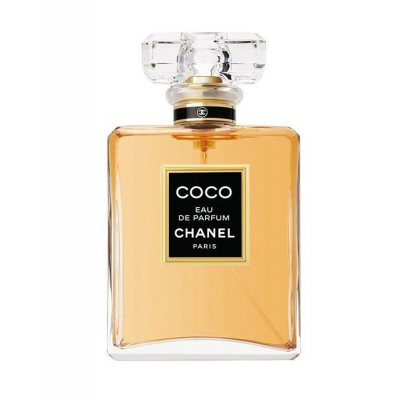 Chanel Coco Refill edp 60ml