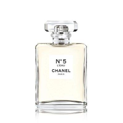 Chanel No 5 L'Eau edt 35ml