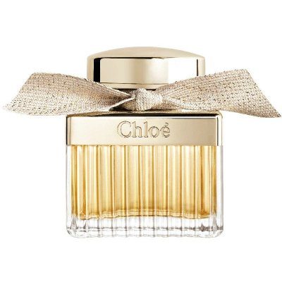 Chloé Absolu De Parfum 50ml