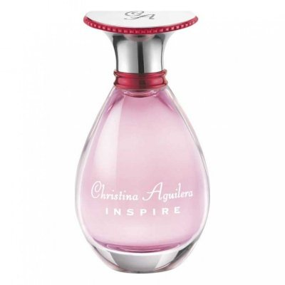 Christina Aguilera Inspire edp 15ml