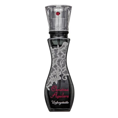 Christina Aguilera Unforgettable edp 50ml