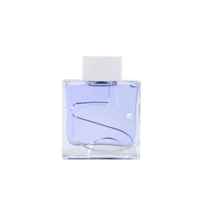 Courreges Homme Sport edt 100ml