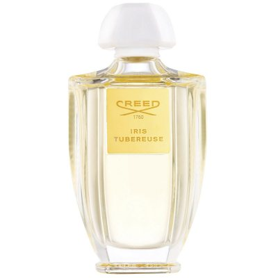 Creed Acqua Originale Iris Tubereuse edp 100ml