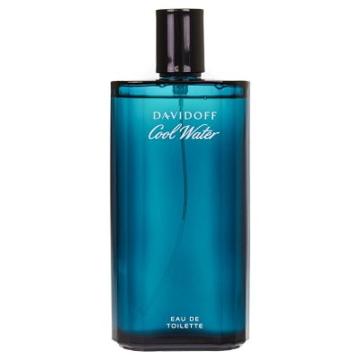 Davidoff Cool Water Men edt 200ml