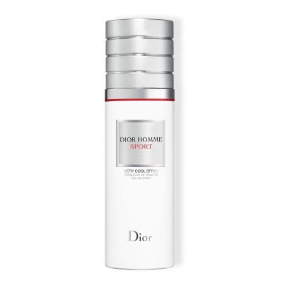 Dior Homme Sport Very Cool Spray edt 100ml