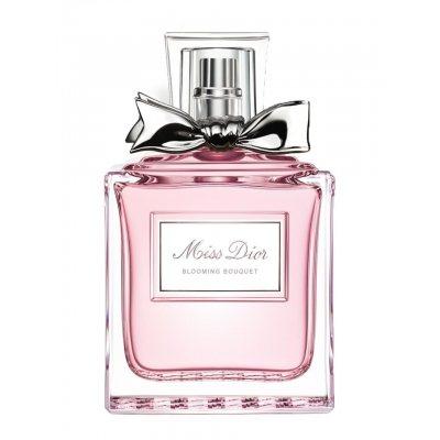Dior Miss Dior Blooming Bouquet edt 150ml