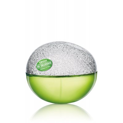 DKNY Be Delicious Shimmer & Shine edp 50ml