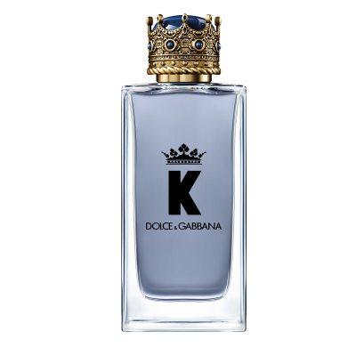 Dolce & Gabbana K edt 150ml
