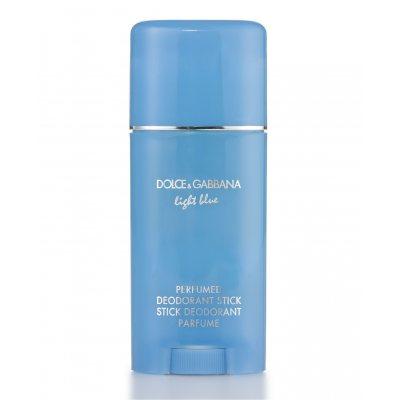 Dolce & Gabbana Light Blue Deo Stick 50ml