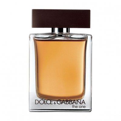 Dolce & Gabbana The One Essence edp 40ml