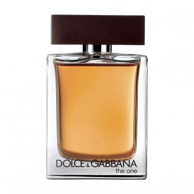 Dolce & Gabbana The One For Men edt 150ml
