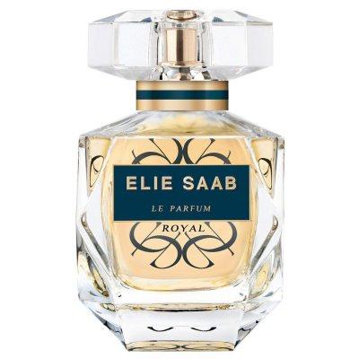 Elie Saab Le Parfum Royal edp 30ml