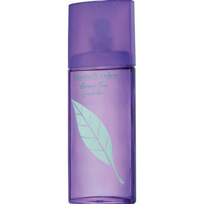Elizabeth Arden Green Tea Lavender edt 30ml
