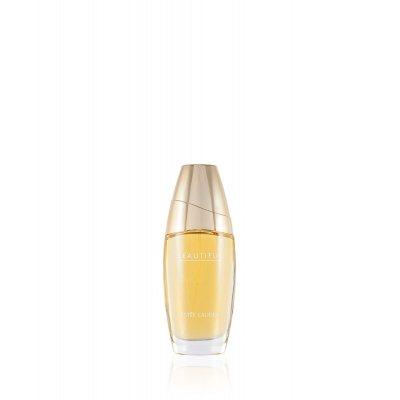 Estee Lauder Beautiful edp 15ml