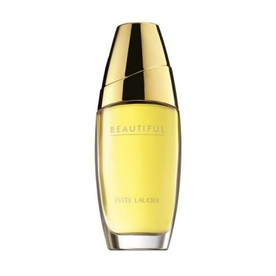 Estee Lauder Beautiful edp 75ml