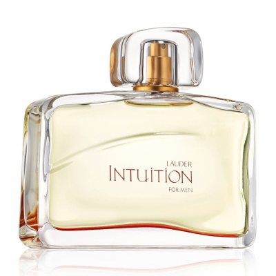 Estee Lauder Intuition for Men edc 100ml