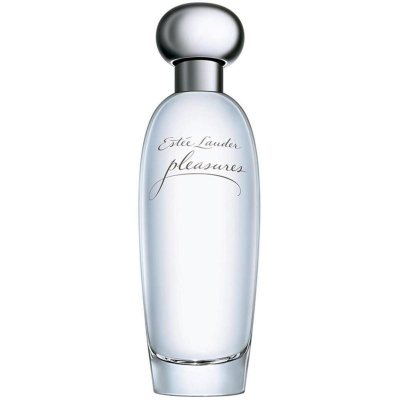 Estee Lauder Pleasures edp 100ml