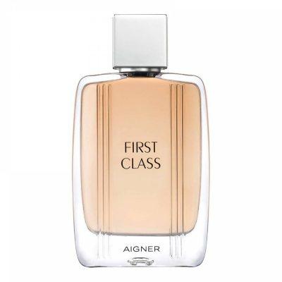 Etienne Aigner First Class edt 50ml