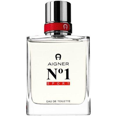 Etienne Aigner No 1 edt 50ml
