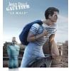 Jean Paul Gaultier Le Male edt 40ml