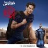 Jean Paul Gaultier Ultra Male edt 75ml