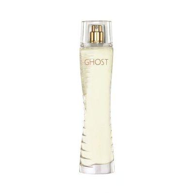 GHOST Fragrances Captivating edt 75ml
