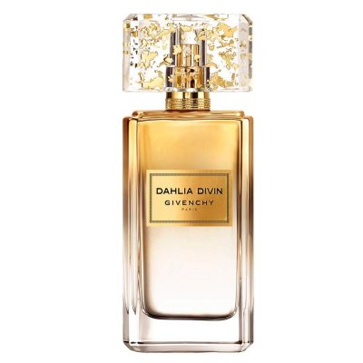 Givenchy Dahlia Divin Le Nectar edp 30ml