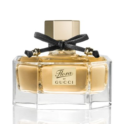 Gucci Flora by Gucci edp 30ml