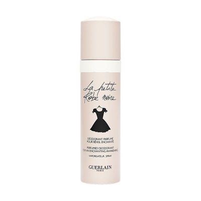 Guerlain La Petite Robe Noire Deo Spray 100ml