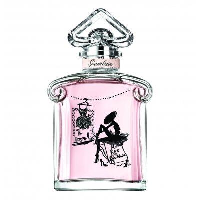 Guerlain La Petite Robe Noire Limited Edition edt 50ml
