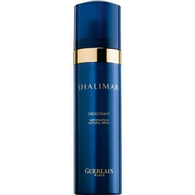 Guerlain Shalimar Deo Spray 100ml
