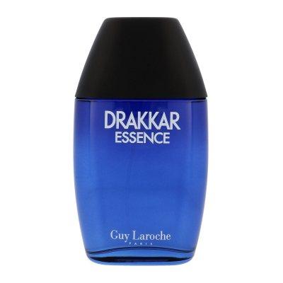 Guy Laroche Drakkar Essence edt 200ml