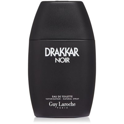 Guy Laroche Drakkar Noir edt 100ml
