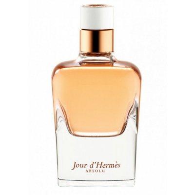 Hermes Jour D'hermes Absolu edp 30ml