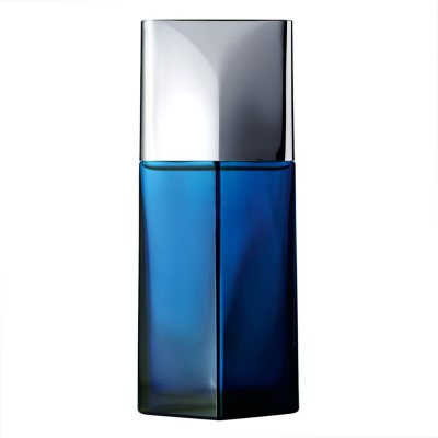 Issey Miyake L'Eau Bleue D'Issey Pour Homme edt 125ml