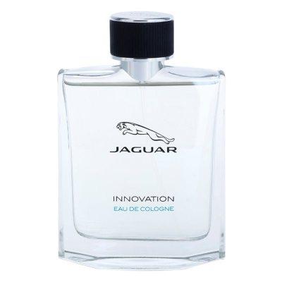 Jaguar Innovation edc 100ml