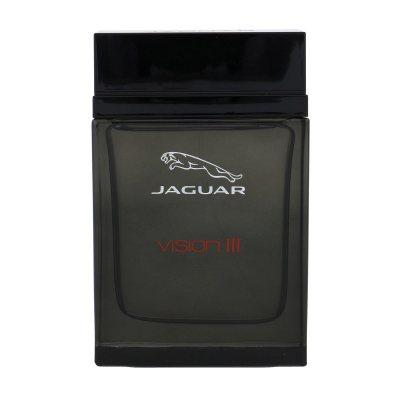 Jaguar Vision lll edt 100ml