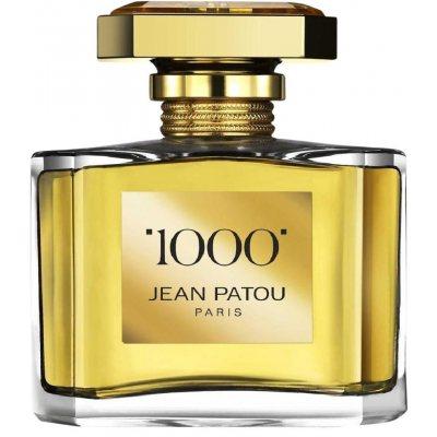 Jean Patou 1000 edp 30ml