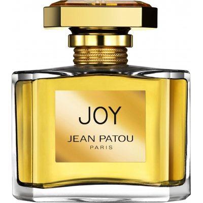 Jean Patou Joy edp 30ml