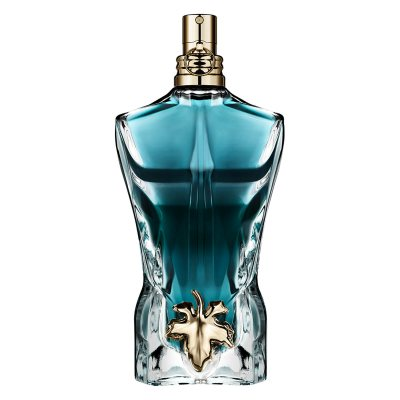 Jean Paul Gaultier Le Beau edt 75ml