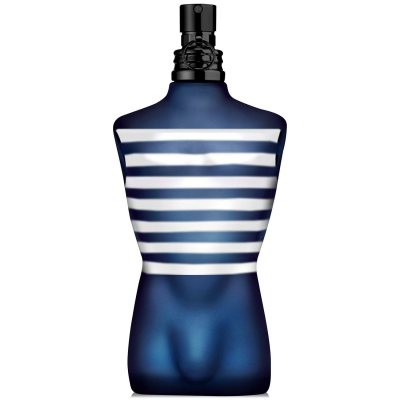 Jean Paul Gaultier Le Male In The Navy edt 125ml
